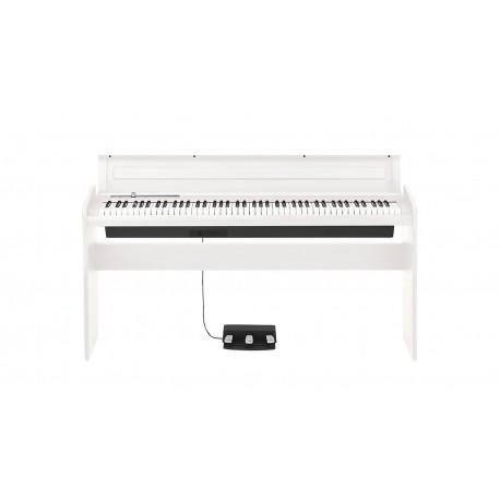 Skaitmeninis pianinas KORG LP-180