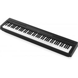 Skaitmeninis pianinas Yamaha P-45