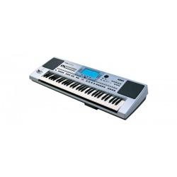 Klavišinis instrumentas Korg PA50SD
