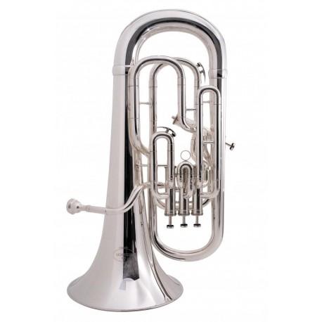 Eufonija Besson New Standard BE165S