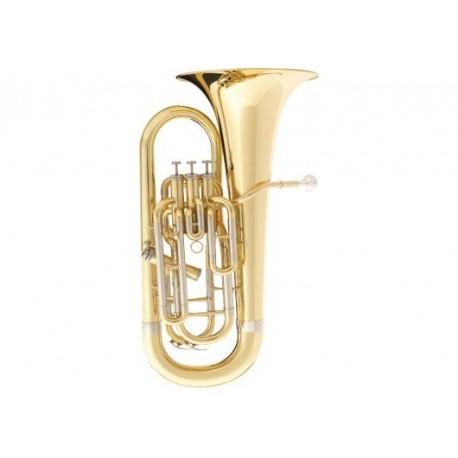 Eufonija Talis TEU-175-L