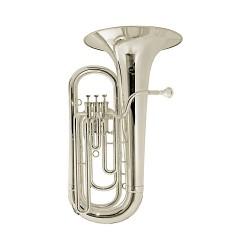 Tūba Eb Besson New Standard BE177S