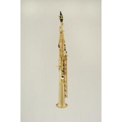 Saksofonas  sopranas LA Sax series 1