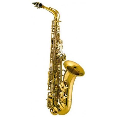 Saksofonas altas Amati AAS-63
