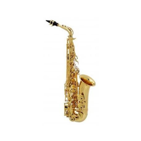 Saksofonas altas Buffet Crampon Serie 100