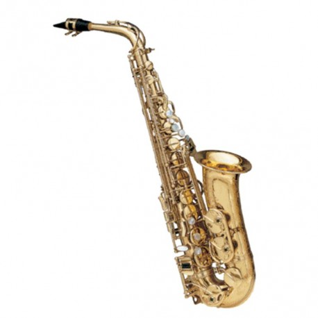 Saksofonas altas MTP A-900
