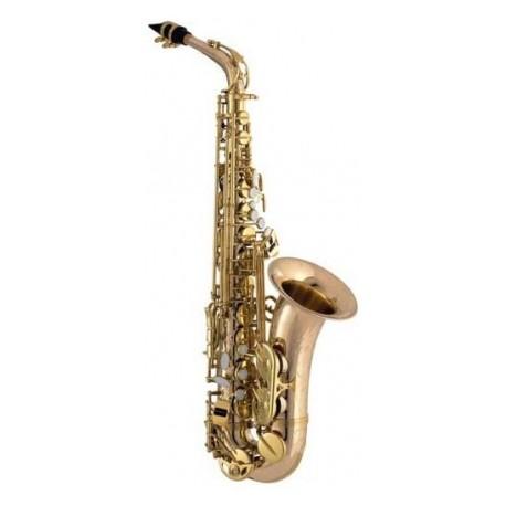 Saksofonas tenoras Amati ATS-83T
