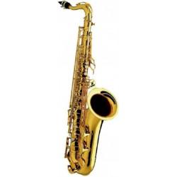 Saksofonas tenoras Amati ATS-33