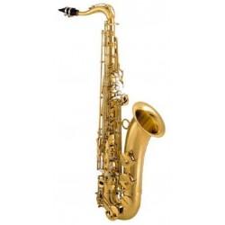 Saksofonas tenoras Amati ATS-63