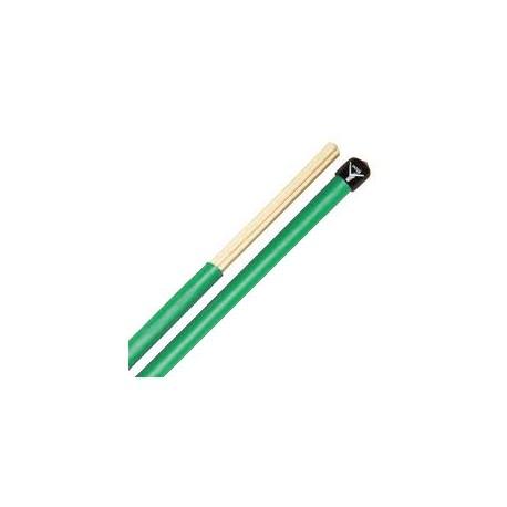 Būgnų lazdelės Vater Splashstick Bamboo