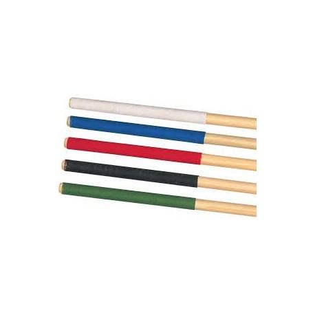 Apsauginė juosta  būgnininkams Vater Stick/Finger tape