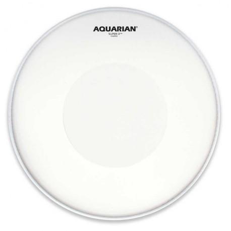 "Plastikas Aquarian Texture Coated w/PowerDot 14"""