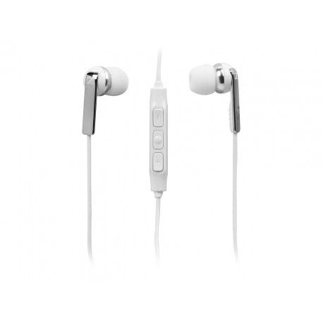 Sennheiser CX 2.00 In Ear Headphones