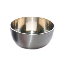 Zen Singing Bowl 450g