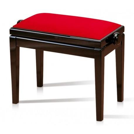 Kėdutė pianinui Hidrau BG27