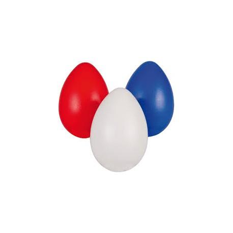 Šeikeris kiaušinis Terre
