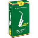 Liežuvėliai saksofonui altui Vandoren Java 3