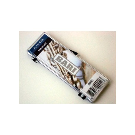 Liežuvėlis saksofonui altui Bari M