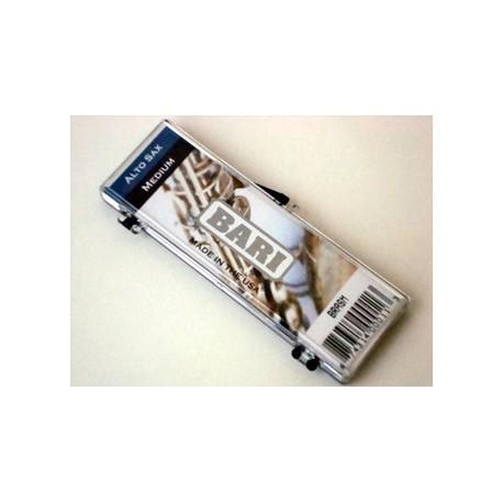 Liežuvėlis saksofonui altui Bari MH