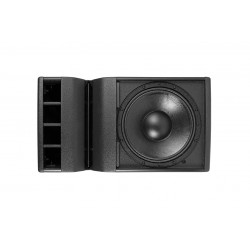 Amate Audio X12 CLA