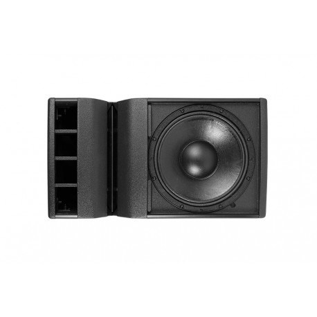 Amate Audio X12 CLA