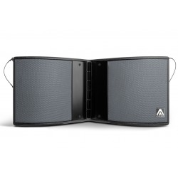 Amate Audio X210A