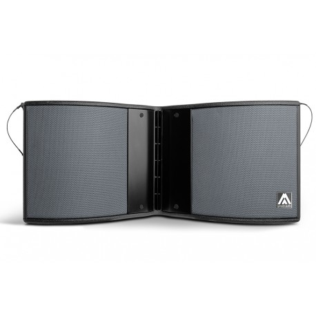 Amate Audio X210A