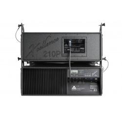 Amate Audio X210P