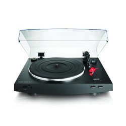 Audio Technica AT-LP3 automatinis stereo patefonas