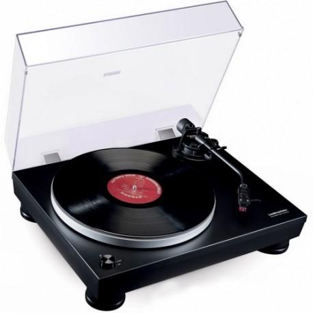 Audio Technica AT-LP5 stereo patefonas