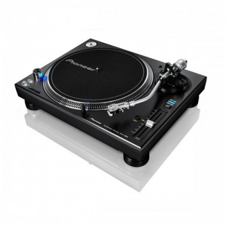Pioneer PLX-1000 vinilo plokštelių grotuvas DJ
