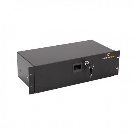 SOUNDSATION SRD100-3U LOCK