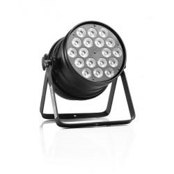 LED Šviestuvas MJ-6407
