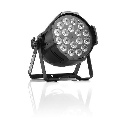 LED Šviestuvas  MJ-6405