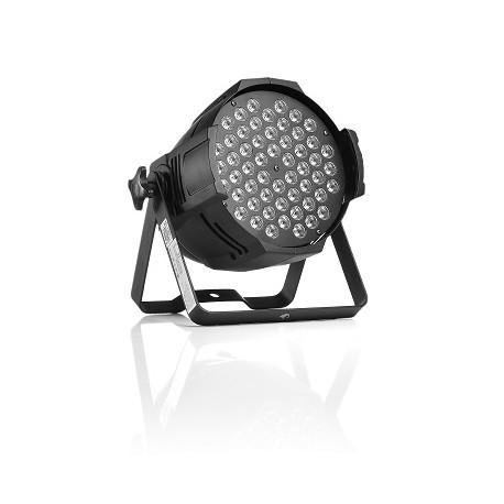 LED Šviestuvas MJ-6419