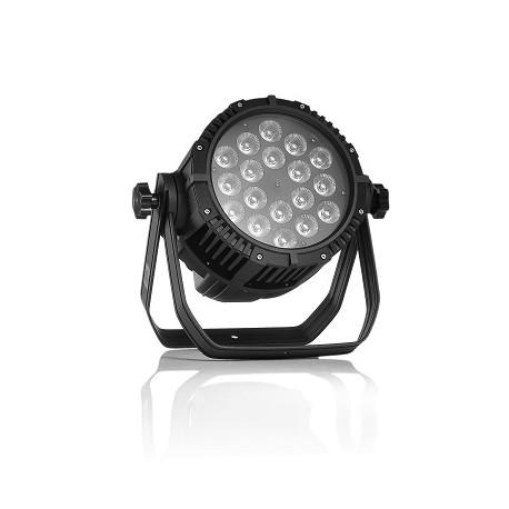 LED Šviestuvas  MJ-WP07