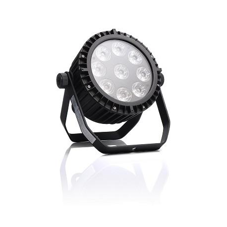 LED Šviestuvas  MJ-WP12