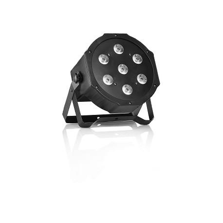 LED Šviestuvas MJ-6425-P