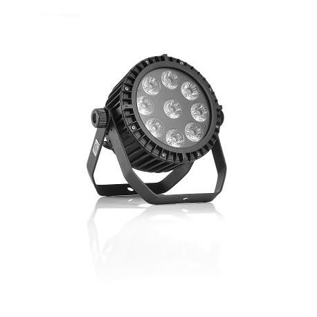 LED Šviestuvas  MJ-6428