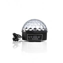 LED Šviestuvas MJ-EL03