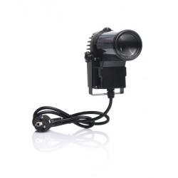 LED SPOT LIGHT MJ-EL05
