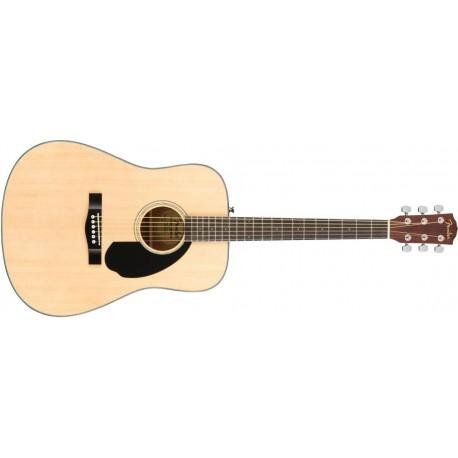 Fender - CD - 60S /  NAT