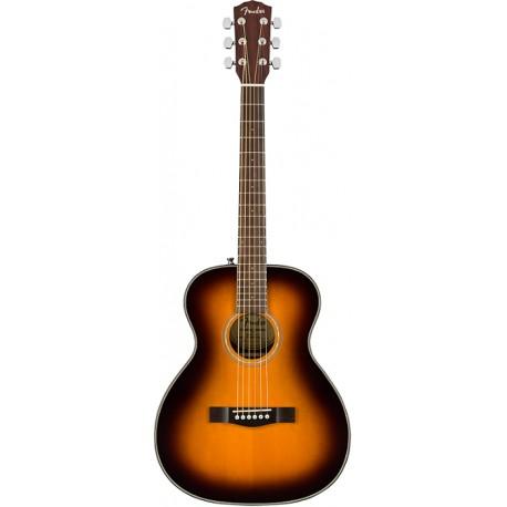Fender CT-140 SE SB W/C