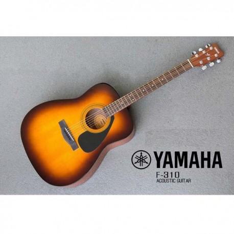 Yamaha F 310