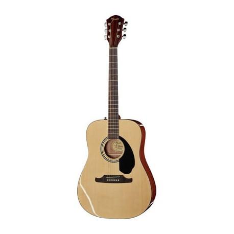 Fender FA-125 NAT