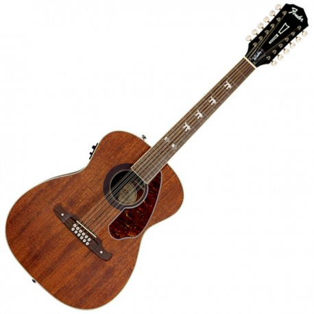 Tim Armstrong Hellcat-12 String