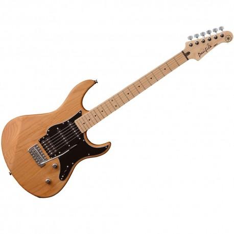 Yamaha Pacifica 112VMX Electric Guitar