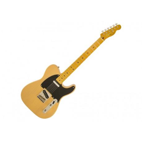 Fender Classic Vibe Telecaster 50's BTB