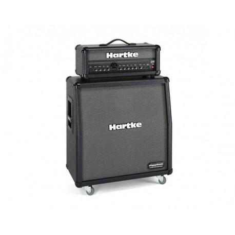 Hartke GH408a