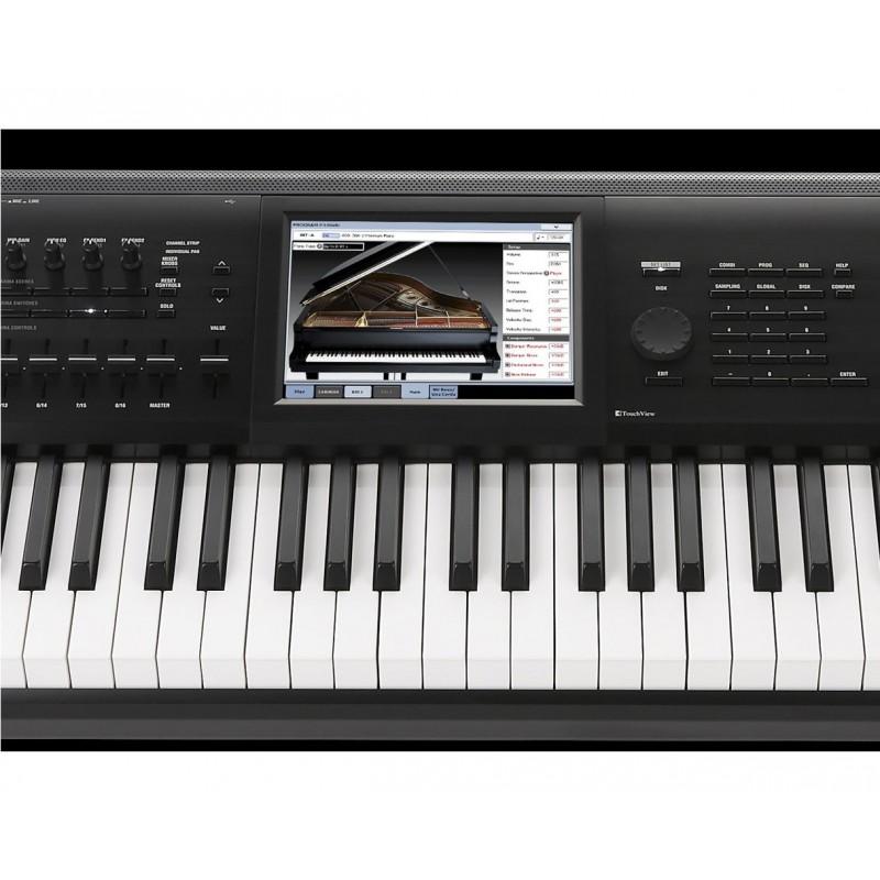TÉLÉCHARGER PVM PIANO VIRTUEL MIDI